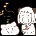 Nghe nhạc hot Haiiro to Ao Mp3