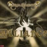 Tải bài hát hot Alliance Mp3 online