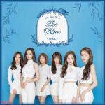 Download nhạc mới The Blue Bird