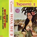 Download nhạc Mp3 Nhạc Rừng Khuya (Pre 75) mới nhất