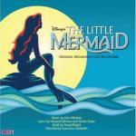 Tải nhạc Under The Sea trực tuyến