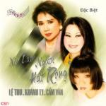 Tải bài hát hot Kiếp Cầm Ca online