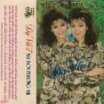 Download nhạc online Kiếp Hoa Mp3 mới