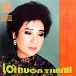 Download nhạc Ánh Trăng Tan mới