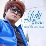 Download nhạc Chia Tay Lạ Mp3