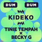 Tải nhạc Mp3 Dum Dum mới online
