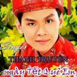 Nghe nhạc hot Sài Gòn Em Nhớ Ai mới online