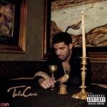 Tải bài hát mới Take Care hot