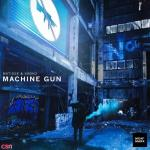 Download nhạc hot Machine Gun mới