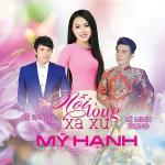 Download nhạc mới Hoa Đào Năm Trước Mp3