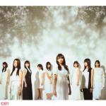 Nghe nhạc 1gyou Dake no Air Mail (1行だけのエアメール) / Yuichanzu trực tuyến