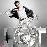 Download nhạc mới Mắt Cười Mp3 hot