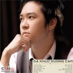 Tải nhạc mới Mưa Hồng Mp3 hot