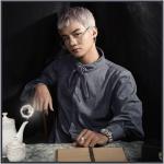 Tải nhạc Từng Yêu (Htrol Remix) Mp3 hot