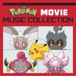 "Tải nhạc Mp3 Soul-Heart [From ""Pokémon the Movie: Volcanion and the Mechanical Marvel""] về điện thoại"