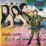 Tải bài hát mới Nét Buồn Thời Chiến nhanh nhất