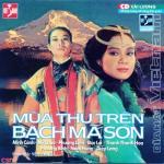 Tải bài hát hay Cải Lương: Mùa Thu Trên Bạch Mã Sơn (3/4) Mp3 mới