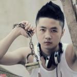 Tải bài hát hay Dooh Dooh (DJ HS145) hot