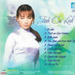 Nghe nhạc hay Vườn Tao Ngộ Mp3 hot