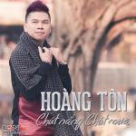 Download nhạc mới Chút Nắng Chút Mưa Mp3 online