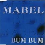 Tải bài hát hay Bum Bum (M.T.J. Oh! Oh! Radio Cut) mới nhất