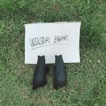 Tải nhạc Winter Bear Mp3 mới