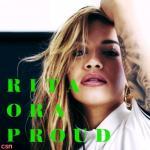 Tải bài hát mới Proud hay online
