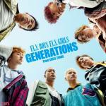 Nghe nhạc hay F.L.Y. BOYS F.L.Y. GIRLS (English Version) Mp3 hot