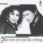 Download nhạc Mưa Qua Phố Vắng Mp3 hot
