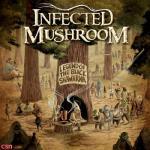 Tải nhạc mới Riders On The Storm (Infected Mushroom Remix) Mp3 online
