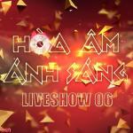 Nghe nhạc hot Ai Khổ Vì Ai (Live) Mp3 mới