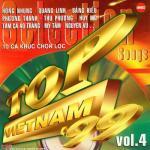 Download nhạc hot Nỗi Nhớ Dịu Êm Mp3 miễn phí
