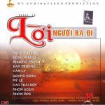 Tải bài hát online Sài Gòn Quật Khởi mới
