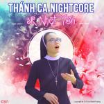 Tải bài hát online Tâm Tình Đứa Bé Mồ Côi (Nightcore) - Sr Nhật Yến miễn phí
