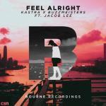 Tải bài hát Feel Alright hay online