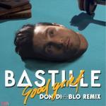 Tải bài hát hay Good Grief (Don Diablo Remix) Mp3 mới