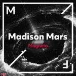Download nhạc hay Magneto nhanh nhất