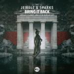 Tải bài hát Bring It Back (Afrojack x Sunnery James & Ryan Marciano Edit) nhanh nhất