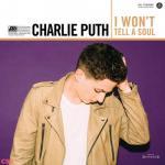 Tải bài hát hot I Won't Tell A Soul Mp3 trực tuyến