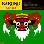 Download nhạc The Dopest (Cesqeaux Remix) Mp3 mới