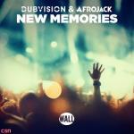 Tải nhạc Mp3 New Memories chất lượng cao