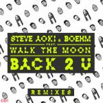 Download nhạc online Back 2 U (Breathe Carolina Remix) miễn phí
