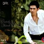 Tải nhạc hay Em Ơi Hà Nội Phố Mp3 online