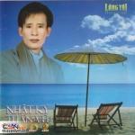 Nghe nhạc online Nhật Ký Đời Tôi Mp3