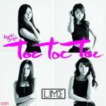 Nghe nhạc Take It Slow (Korean Version) Mp3 mới