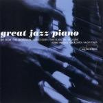 Tải nhạc online April In Paris (Rudy Van Gelder 24-bit Mastering / 1998 Digital Remaster) Mp3 miễn phí