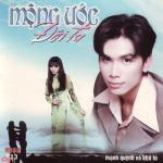 Download nhạc hot Giọt Đắng Mp3 online