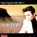 Download nhạc Hoang Vu online