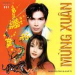Download nhạc Vương Cung Thánh Đường Mp3 mới