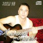 Download nhạc Thà Trắng Thà Đen Mp3 hot